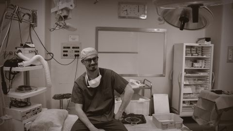 Ortopedia Pediatrica Eccellenza